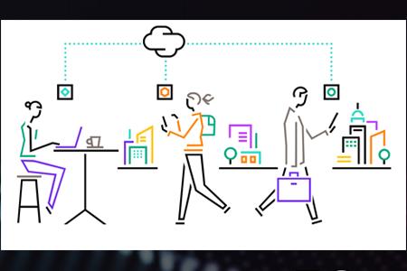 HPE ayuda a los clientes a acelerar su transformación con HPE GreenLake Cloud Services