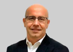 Juan Carlos Asenjo López