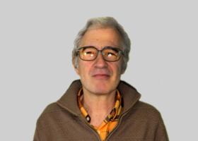 José Femenía