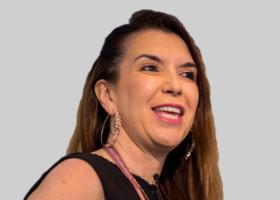 Vanesa Sánchez Araya