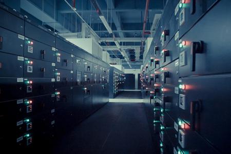 DATA4: La soberanía de la información, un valor en alza para los centros de datos