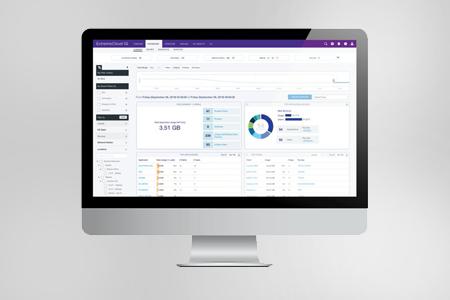 "EXTREME NETWORKS: ExtremeCloud IQ, disponible en los principales proveedores ""cloud"" del mercado"