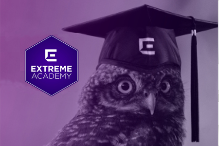 """EXTREME NETWORKS lanza """"Extreme Academy"""", una iniciativa para formar profesionales TIC en colaboración con universidades y centros educativos"""