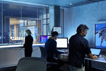 MICROSOFT alerta sobre un aumento de estafas de soporte técnico, donde se utiliza ilegalmente su marca