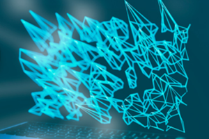 ALHAMBRA IT: aQuantum enseña a las compañías a introducir el software cuántico en sus estrategias de negocio