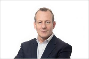 INGECOM: Zerofox anuncia una alianza con ingecom para distribuir sus soluciones en el sur de europa