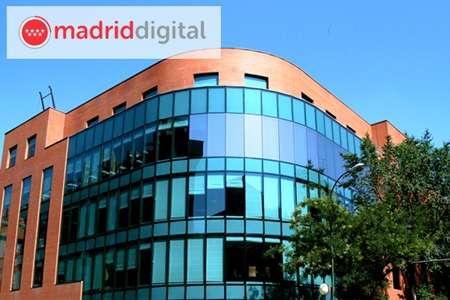 EXTREME: Madrid Digital cuenta con la colaboración de Extreme Networks para seguir avanzando en su modelo sanitario centrado en el paciente