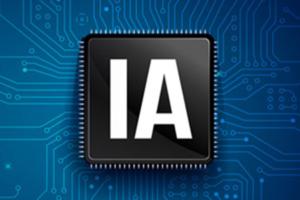 INTERXION: ¿Qué infraestructura se necesita para desplegar soluciones de IA en las empresas?