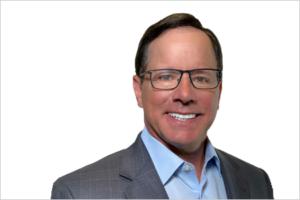 EXTREME: Joe Vitalone, nuevo Chief Revenue Officer de Extreme Networks