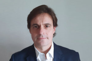 Entrevista a José Antonio Lorenzo, Senior Security Specialist en Aryse