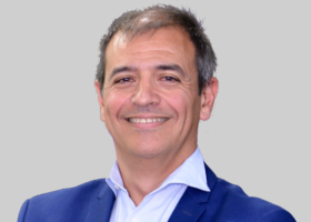 Julio Saíz