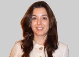 Marisol Oliva