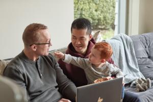 MICROSOFT añade nuevas funcionalidades a Microsoft 365 que ayudan a los usuarios a gestionar mejor su tiempo y ser más productivos