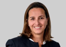 Dº. Mónica García Manzanares