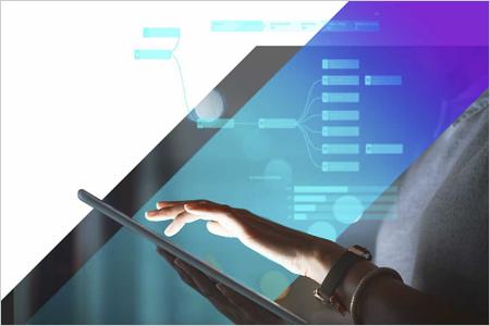 VMWARE publica el informe de su estudio sobre las amenazas a la ciberseguridad
