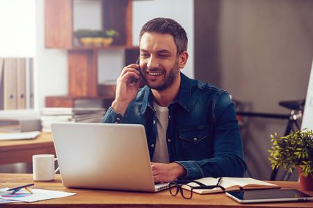 WIFIDOM y net2phone ofrecen soluciones conjuntas de telefonía VoIP para el mercado español