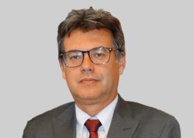 D. José Manuel  García Duarte