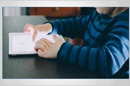 """SOPHOS: Las 6 claves para una """"vuelta al cole"""" cibersegura, desde casa o en las aulas"""
