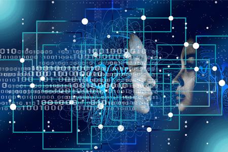 DE-CIX: 5 claves que definirán Internet este 2021