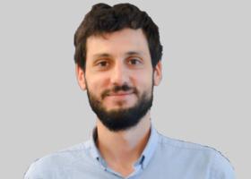 Claudio Spirito