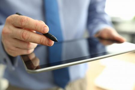 ECONOCOM: Globalia implanta la firma digital en su operativa diaria