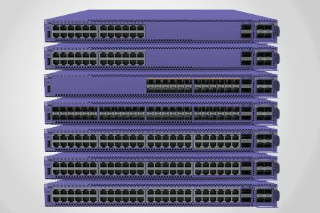 EXTREME NETWORKS presenta los primeros switches y APs universales para entornos corporativos