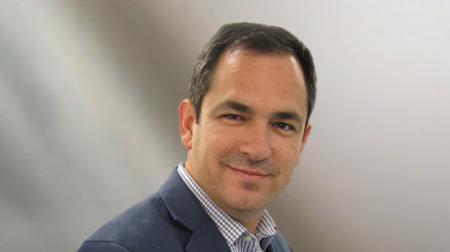 Entrevista con Jorge Puerta, Director Comercial de Ingecom