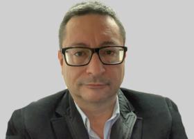 Jesús Rodríguez Castro
