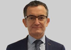 D. Jesús Torres Carbonell