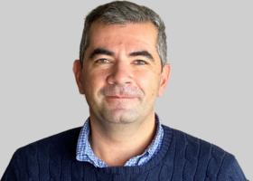 Jorge  Prado Casal