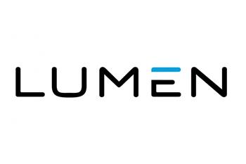 CENTURYLINK se transforma, cambia su marca a Lumen