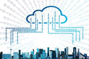 ACRONIS pone en marcha un nuevo centro de datos, con acceso de nube local y una mayor ciberprotección a MSP y empresas