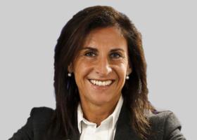 Pilar  Magdalena