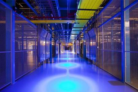 EQUINIX amplía la colaboración con VMware para ayudar a las empresas a acelerar su transformación digital
