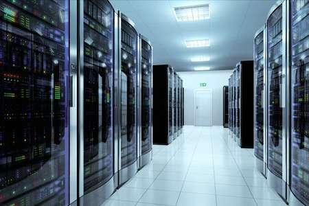 """INFINIDAT: 5 retos en materia de almacenamiento y gestión de datos a los que se enfrentan los equipos  de TI de cara a la """"nueva normalidad"""""""
