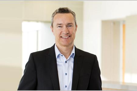 INFOBLOX: La firma de inversión Warburg Pincus entra en el capital de Infoblox