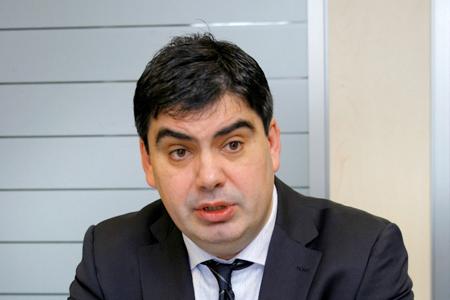 INGECOM cerró 2020 con una facturación de 31,5 millones de euros