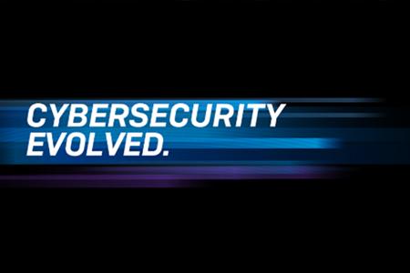 SOPHOS impulsa la formación gratuita en ciberseguridad para profesionales en el arranque del nuevo curso 2020/21