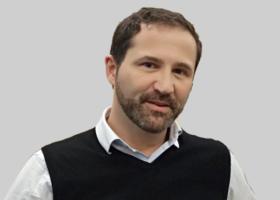 Agustín Sánchez Fonseca