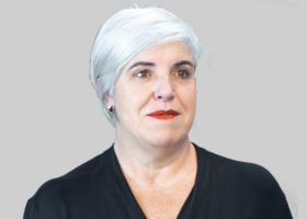 Ana Vitorica