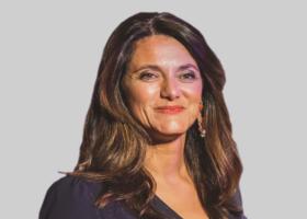 Bernadette Orallo