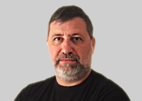 Carles  Aguiló Jiménez