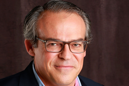 SOPHOS incorpora a Carlos Galdón como nuevo Director de Canal para Iberia