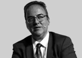 David Moreno del Cerro