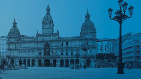 La COVID-19 acelera la digitalización pero penaliza la seguridad, conclusiones de la Galicia @aslan Week