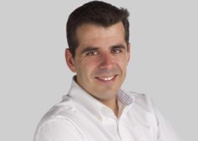Guillermo Arbelo Lautre