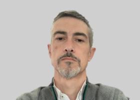 Jaime Lopez Ostio