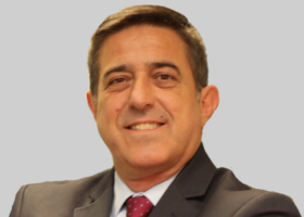 Juan José Moneo