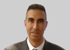 Jordi Esquius