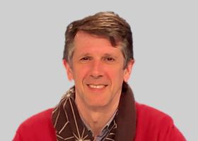 José Luís Corona García